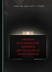 Book Cover - Critical Race Theory and Copyright in American Dance
